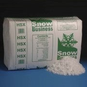 Snow FX Half Size Chemical Free HSX